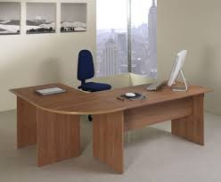 faire un bureau d angle bureau angle eco achat bureaux d angle 247 00