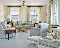 engaging best light blue walls ideas only on city style living