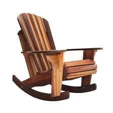 Plans For Outdoor Rocking Chair by Cypress Rocking Chairs Design Home U0026 Interior Design