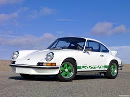 porsche 911 viper green porsche 911 27 coupe 2 jpg