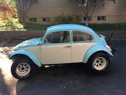 baja bug interior 1969 volkswagen baja bug for sale classiccars com cc 988708