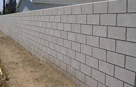 Best Basement Wall Sealer by Best Cinder Block Sealer U2013 Concrete Sealer Reviews
