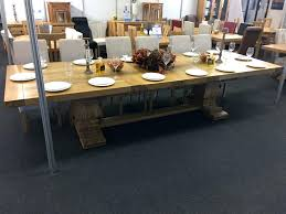 extended dining room tables winsome light oak extending dining table room furniture lovely