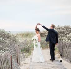 small wedding venues in ma brewster wedding venues reviews for venues