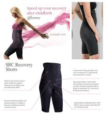 win the ultimate postnatal recovery package pregnancy exercise