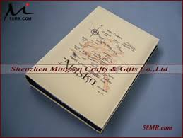 Photo Album For 5x7 Pictures 4x6 5x7 300 Pages Pp Pocket Slip In Photo Album Buy 4x6 300