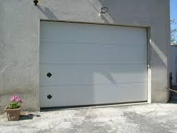 porte sezionali per garage portoni sezionali ad uso civile porte per garage logismarket it