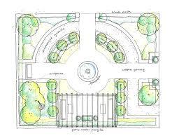 Backyard Design Software Free Online Landscape Design Plans U2013 Www Affirmingbeliefs Com