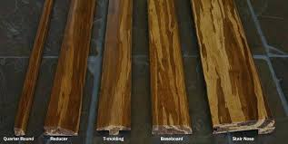 stair threshold molding image of stair nose molding oak stair