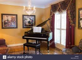 home decor indonesia grand piano room layout steinway model m home pianos upright price