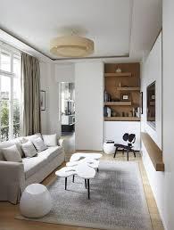 Scandinavian Livingroom Living Room Swedish Curtains Scandinavian Print Curtains Living