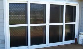Patio Replacement Doors Door Window Door Repairs Beautiful Double Pane Sliding Glass