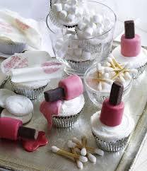 17 best images about mani pedi party on pinterest sweet spa