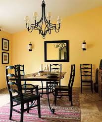 tami u0027s dining room where to buy information dining room