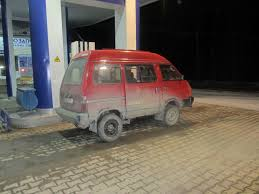 subaru microvan субару либеро 1991 1 2 литра всем привет левый руль пермь