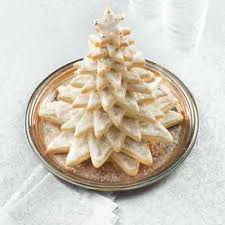 cookie tree recipe land o lakes