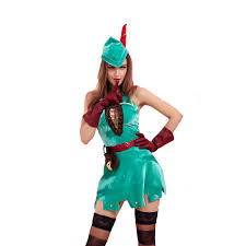 Womens Robin Halloween Costume Compare Prices Robin Hood Costumes Shopping Buy