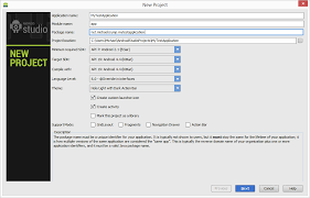 android eclipse setting up android studio and eclipse side by side on windows 8 1