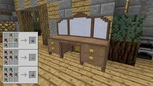minecraft bathroom designs minecraft mod bathroom design minecraft bathroom mod 7