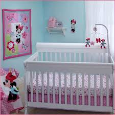 How To Choose Crib Mattress Choose A Crib Mattress And Donuts When Choosing A Crib Mattress