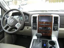 1999 dodge ram 1500 doors 1999 dodge ram 1500 accessories car autos gallery