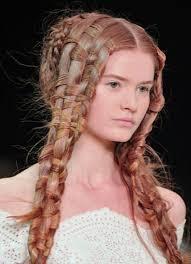 prom hairstyles for thin hair women medium haircut