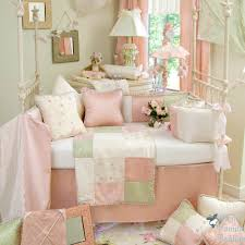 bedding for little girls bedding sets baby pink bedding sets bedding setss