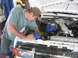 Ford F350 Truck Rental - gr8whyt 1990 ford f 350 8 lug diesel truck magazine