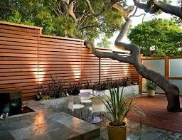 Backyard Room Ideas Throw An Inexpensive Outdoor