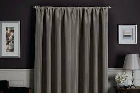 light blocking curtains ikea light block curtains the best blackout curtains the pertaining to