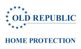 home warranty protection plans old republic home warranty reviews ratings and consumer complaints