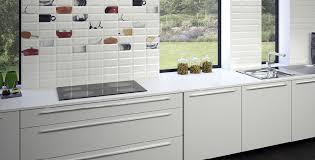 cuisine metro bathroom tile kitchen floor ceramic metro ape