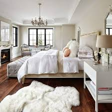 modern contemporary bedroom designs photo of nifty contemporary