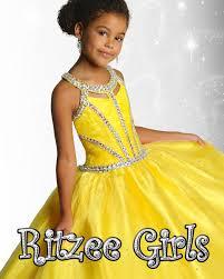 ritzee girls dejavu boutique mt airy md serving washington d c