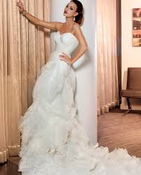 jovani wedding dresses jovani wedding dresses prices the marmad of jovani wedding