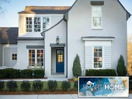 what do you think of hgtv u0027s smart home in nashville