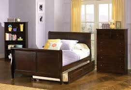 Sleigh Bed With Drawers Fantastic Ideas Full Size Sleigh Bed U2014 Modern Storage Twin Bed Design