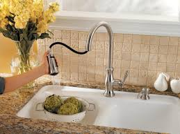 kitchen faucet team pfister kitchen faucet ms 3501 water