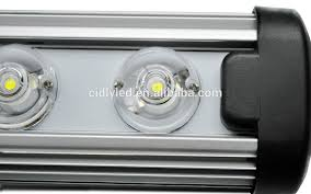 how to build led light bar 3ft diy waterproof led aquarium light bar cheap led light bars buy