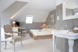 chambres hotes charme davaus deco chambre hote avec des idées intéressantes pour
