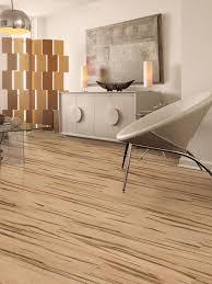 Cordova Cherry Laminate Flooring Zebra Stripe Laminate Flooring