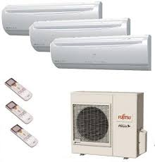 Valley Comfort Systems Central Air Conditioning Hudson Valley Ulster County