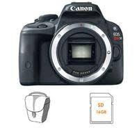 best camera black friday deals for beginners the 25 best cyber monday camera deals ideas on pinterest nikon