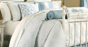 attractive online bedding stores usa tags online bedding stores