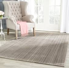 Infinity Laminate Flooring Rug Inf584l Infinity Area Rugs By Safavieh