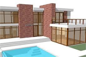 modern home design plans modern homes designs and plans home design