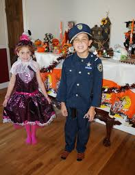 halloween music background evan and lauren u0027s cool blog 10 27 13 8th annual monster mash