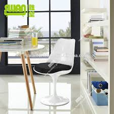 saarinen side chair saarinen side chair suppliers and