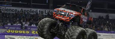 show me monster trucks calgary ab monster jam