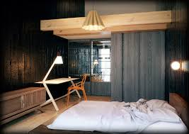 Traditional Japanese Bedroom Furniture - bedroom ideas beautiful floor beds ideas for simple bedroom
